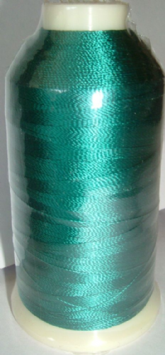 Marathon Embroidery Machine RAYON Thread -  1107